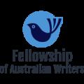 fellowship-australian-writers