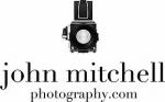 john-mitchell-photography